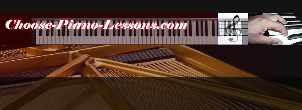 Chord Inversions Learn How To Invert Piano Chords And Play Them On